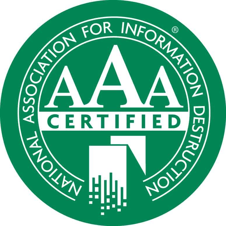 naid-aaa-certified-logo