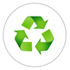icon_recycle_symbol_2