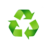 icon_recycle_symbol_green