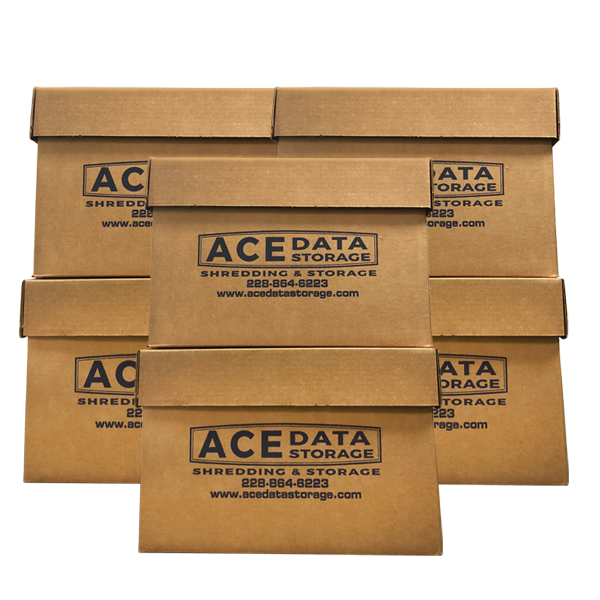 img_ace_data_storage_boxes_2