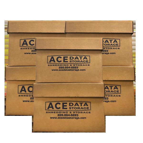 img_ace_data_storage_boxes_2